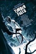 Trailer Timber Falls