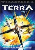 Subtitrare Terra (Battle For Terra)