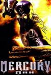 Subtitrare Mercury Man