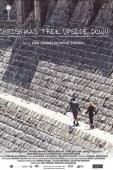 Subtitrare Obarnata elha (Christmas Tree Upside Down)