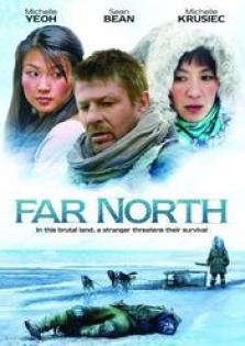 Subtitrare Far North