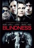 Film Blindness