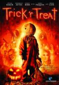 Trailer Trick 'r Treat