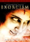 Subtitrare Blackwater Valley Exorcism