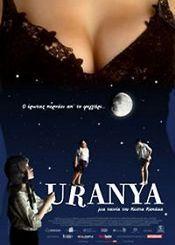 Subtitrare Uranya