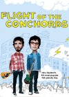 Subtitrare The Flight of the Conchords