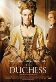 Subtitrare The Duchess (2008)