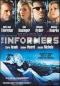 Subtitrare The Informers