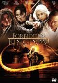 Subtitrare The Forbidden Kingdom