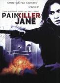 Subtitrare Painkiller Jane