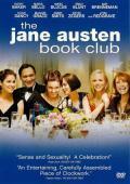 Subtitrare The Jane Austen Book Club