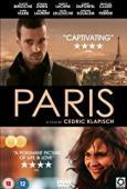 Subtitrare Paris