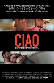 Subtitrare Ciao
