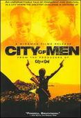 Trailer Cidade dos Homens