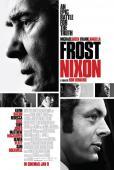 Subtitrare Frost Nixon