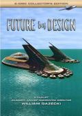 Subtitrare Future by Design