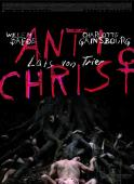 Trailer Antichrist