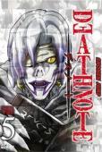 Subtitrare Death Note