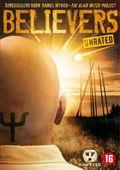 Trailer Believers