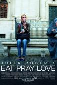 Subtitrare Eat Pray Love