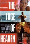 Subtitrare The Edge of Heaven