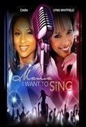 Subtitrare Mama, I Want to Sing!