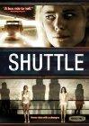 Subtitrare Shuttle