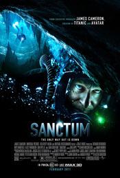 Trailer Sanctum