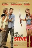 Trailer All About Steve