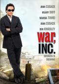 Subtitrare War, Inc.