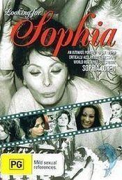 Subtitrare Cercando Sophia (Looking for Sophia)