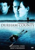 Subtitrare Durham County - Sezonul 1