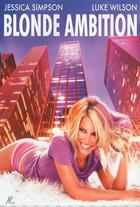 Trailer Blonde Ambition