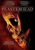 Subtitrare Plasterhead