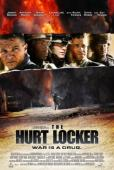 Subtitrare The Hurt Locker