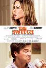 Subtitrare The Switch