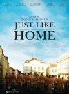 Subtitrare Just Like Home (Hjemve)