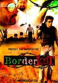 Trailer Border Lost