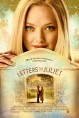Subtitrare Letters to Juliet