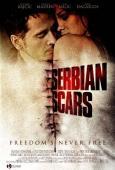 Subtitrare Serbian Scars