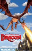 Subtitrare How to Train Your Dragon