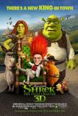 Subtitrare Shrek Forever After (Shrek: The Final Chapter)