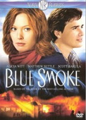 Trailer Blue Smoke