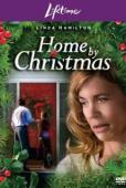 Subtitrare Home by Christmas