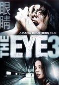 Subtitrare The Eye 3
