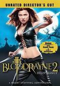 Subtitrare BloodRayne II: Deliverance
