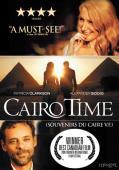 Subtitrare Cairo Time