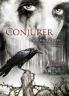 Subtitrare Conjurer