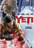 Subtitrare Yeti: Curse of the Snow Demon