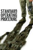 Subtitrare Standard Operating Procedure